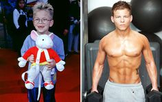 Child stars then and now | Child stars then and now - Yahoo! Movies UK,,,,,HAHAHAHA REALLY FUNNY
