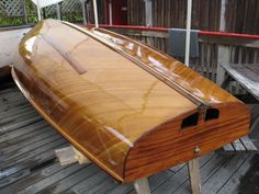 Even dafter than usual: an Osprey dinghy question - Page 2