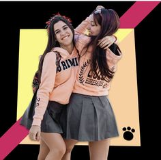 Color Plomo, Cheer Skirts, Skater Skirt, 21st, Poses, Hoodies, Retro, School, Shirts