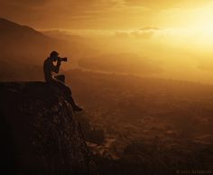 Photo LOve Photography by Luis Valadares on 500px