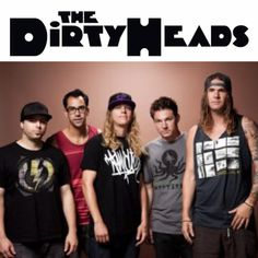 eea3867c015 14 Popular the Dirty Heads Concert outfits images