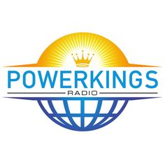 We are a online radio station playing the best of music.. Please log on into to www.Powerkingsmusic.net Radio Websites, Edm, Music, Musica, Musik, Muziek, Music Activities, Songs