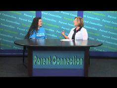 Parent Connection 9-01-2015