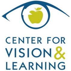 Vision Therapy Apps for iPad and Android