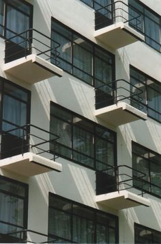 Schaub & Bachmann Rechtsanwälte - Immobiliarsachenrecht Bauhaus