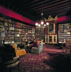 Casa Palacio Condesa de Lebrija | Flickr - Photo Sharing!