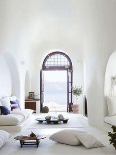12 best Calm Interiors images on Pinterest | Home ideas ...