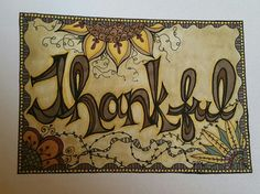 Tangled, Zentangle, Arabic Calligraphy, Inspiration, Art, Biblical Inspiration, Art Background, Rapunzel, Zentangle Patterns