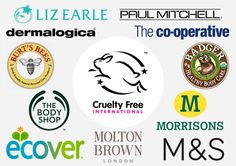 Go cruelty free with the Leaping Bunny | Cruelty Free International