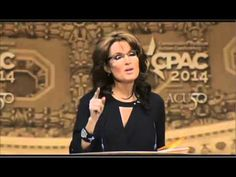 ▶ Sarah Palin Reads Dr Seuss. Sarah Palin Reads / Remakes Green Eggs And Ham At Cpac 2014. - YouTube