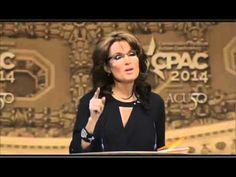 ▶ Sarah Palin Reads Dr Seuss. Sarah Palin Reads / Remakes Green Eggs And Ham At Cpac 2014. - YouTube