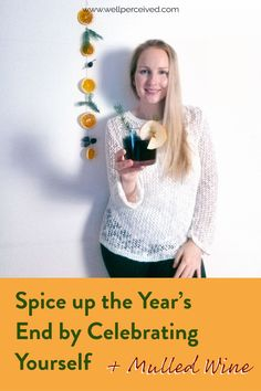 Enjoying self and being creative with seasonal celebration. I love plant-based cooking and I am sharing my mulled wine recipe together with an insight on how I celebrate myself instead of something. Learning about myself is tough but needs an overview with a smile. Mulled Wine Spices, Calming Activities, Seasonal Celebration, Wine Recipes, Spice Things Up, Plant Based, Insight, Feels, Smile