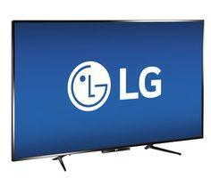 Smart Televisions, Bargain Hunt, Cyber Monday Sales, Best Deals, Free