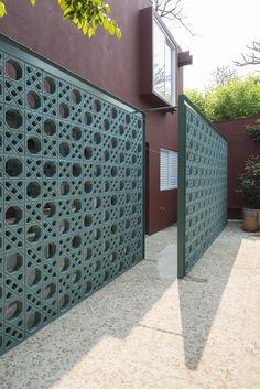 Gallery of House in Jardim América / André Vainer Arquitetos - 5