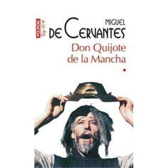 30 de carti celebre de citit intr-o viata - 1 Carte pe Saptamana Memes, Books, Movie Posters, Don Quixote, Libros, Meme, Book, Film Poster, Book Illustrations