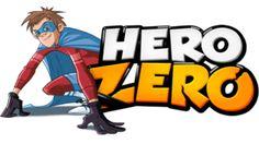 Hero Zero Hack na Monety i Oponki ! – [Aktualizacja] [Najnowszy Hack]