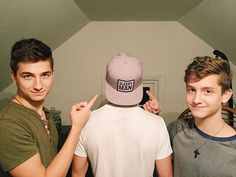 Signed Hat Sleepy Man Banjo Boys, Your Smile, My Friend, Going Out, Nice, Hats, Board, Music, Instagram Posts