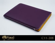 The texture is amazing and the design is incredible, we guarantee :) RePin please and check out www.vauci.com