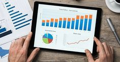 7 Graphs That Show the Real Estate Market is Back! [INFOGRAPHIC]