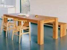 mesa Artek -- Centro de Diseño Alemán - México DF