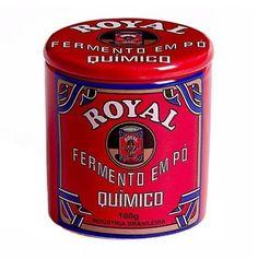 Pote Cerâmica Royal Pequeno