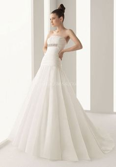wedding dress wedding dresses 2013