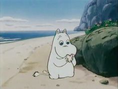 Cartoon Icons, Cartoon Memes, Cartoons, Anime Gifs, Anime Art, Vintage Cartoon, Cute Cartoon, Moomin Valley, Drawn Art