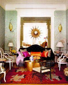 boho room decor diy.htm 36 best bohemian living room ideas images bohemian living room  36 best bohemian living room ideas