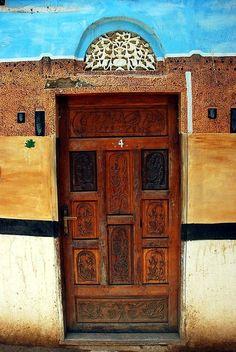 Can OZGUN : Photography  Yemen