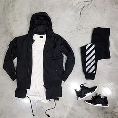 WEBSTA @ blvckxculture - ♠What do you think ? Check out @outfitsociety…                                                                                                                                                     More