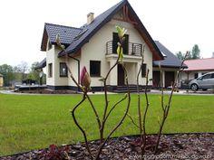 Kitchen Cabinet Styles, Villa, Gazebo, Sweet Home, Outdoor Structures, House Design, Architecture, Garden, Plants