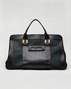 http://harrislove.com/chloe-alice-satchel-bag-fir-green-p-1918.html