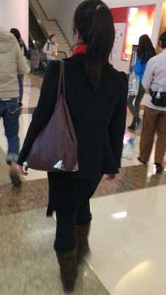 2/10/14 SZ in mixc mall