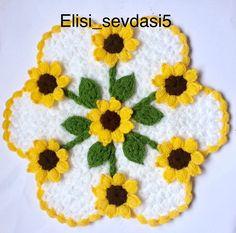Crochet Granny, Filet Crochet, Crochet Hats, Elsa, Crochet Earrings, Sewing, Model, Handmade, Instagram