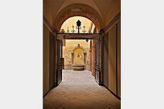fotowyprawa Toskania