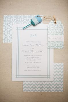 Peaks Island, Maine Wedding from Lara Kimmerer Photography