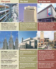 d day city crossword