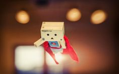Super Danbo Danbo, Plastic Models, Writing Prompts, Toys, People, Activity Toys, Clearance Toys, Gaming, People Illustration