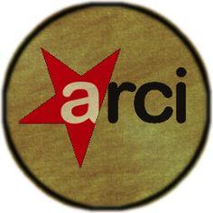 Siamo lieti di comunicarvi che l'associazione Phi-Gamma è adesso una associazione di promozione sociale affiliata all'ARCI! L'ARCI è la più grande organizzazione italiana di promozione sociale impegnata sui temi della cultura e della formazione, della pace, dei diritti, del welfare, della legalità democratica, del tempo liberato. Siamo contenti di entrare a far parte.... http://phigamma.org/2016/05/02/arci-associazione-ricreativa-e-culturale-italiana/ #Arci #Partnership #News