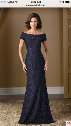 Jasmine Jade Couture Mothers Dresses - Style : Wedding Dresses, Bridesmaid Dresses, Prom Dresses and Bridal Dresses - Best Bridal Prices Mob Dresses, Event Dresses, Occasion Dresses, Bridal Dresses, Bridesmaid Dresses, Occasion Hats, Pageant Dresses, Beach Dresses, Formal Dresses