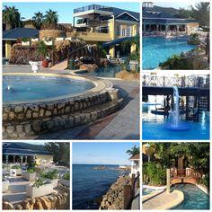 Jewel Paradise Cove Resort & Spa Resort Review http://www.mytimestravel.com