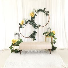 New wedding garden decoration diy simple 28 ideas Wedding Backdrop Design, Desi Wedding Decor, Diy Wedding Reception, Simple Wedding Decorations, Engagement Decorations, Diy Backdrop, Backdrop Decorations, Simple Weddings, Wedding Ideas