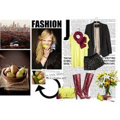 Streetwear Brands, Classy Women, Scrapbooks, Acne Studios, Polyvore, Luxury Fashion, Street Wear, Magazine, Lady