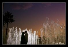 Engagement Photo- Tampa, FL