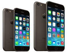freelance80 free your space: iPhone 6 il più grande lancio di sempre, Apple si ...