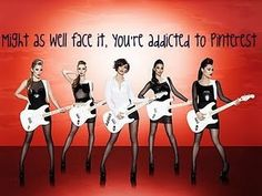 Robert Palmer Addicted to love backing track : Rock Backing Tracks UK, karaoke and guitar backing tracks Robert Palmer, How To Write Neater, 80s Hits, Addicted To Love, Stuck In My Head, Young House Love, Backing Tracks, Creative Outlet, Girl Bands