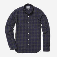Men's Casual & Short-sleeve Shirts | Bonobos | Bonobos