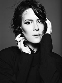 sarah-paulson-interview-magazine