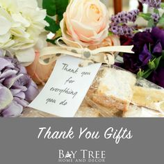 Just a little something to say thanks, Thanks for Helping Me Bloom tags for your teacher! Thanks Teacher, Your Teacher, Thank You Gifts, Teacher Appreciation, Free Printables, Thankful, Bloom, Table Decorations, Tags