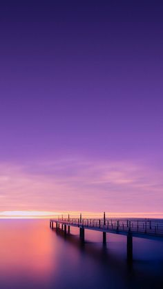 Free Celtic Wallpapers For Android Phone Background Beach Wallpaper, Summer Wallpaper, Cute Wallpaper Backgrounds, Pretty Wallpapers, Travel Wallpaper, Wallpaper Desktop, Iphone Wallpapers, Purple Wallpaper, Aesthetic Pastel Wallpaper